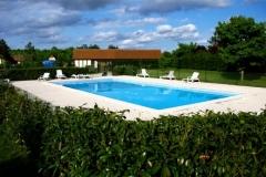 piscine640x480