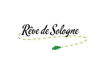 Rêve de Sologne